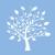 logo_value_tree.jpg
