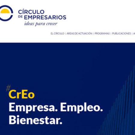 Caso Círculo de Empresarios
