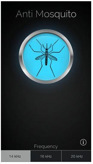 anti mosquito2