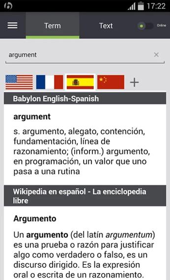 app babylon