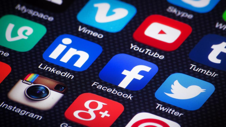 Cómo saber qué apps tienen acceso a tu cuenta de Facebook, Twitter, etc.