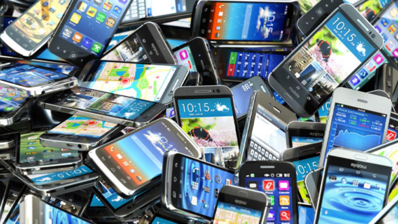 El Gobierno prepara un nuevo Canon Digital para 2017 que incluirá los móviles