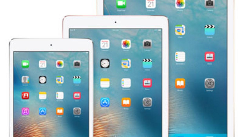 Conoce las mejores aplicaciones que puedes usar en el iPad nuevo que te han regalado en Navidad