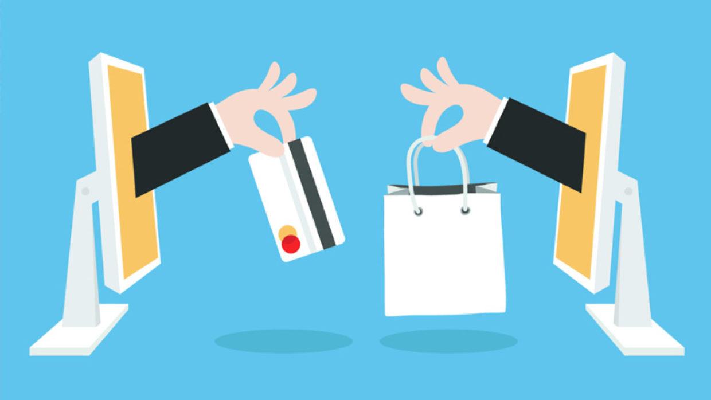 Cómo comprar online de forma segura.