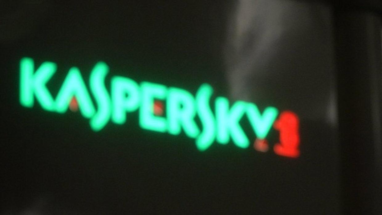 El parlamento Europeo aprueba una moción solicitando excluir Kaspersky Lab de las instituciones