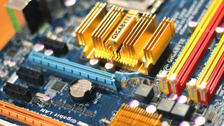 Reparación de ordenadores en Majadahonda