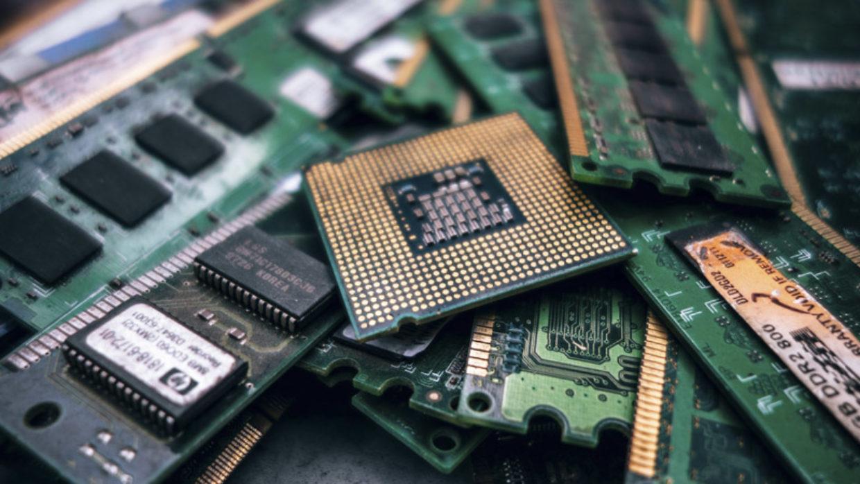 Reparación ordenadores Majadahonda, soluciones a tu medida