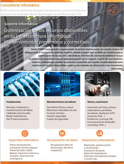 Dossier soluciones - RCMJIT